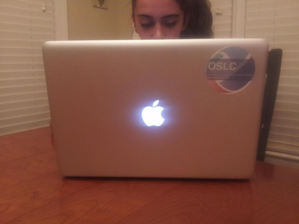 oslc-sticker-on-laptop.jpg