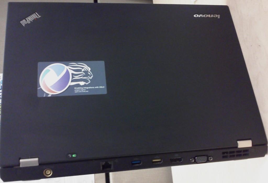 lyo-sticker-on-laptop.jpg